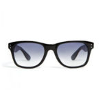 You must create YMC Louis Sunglasses (black)