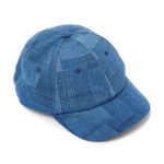 You must create YMC Baseball Cap (indigo)