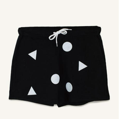 PIRAMID SHORTS